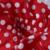 Recém-nascidos de Algodão Macacão de Manga Curta Crianças Ternos 0-dois Anos Romper + Bloomers + headband do 3 pcs Conjuntos de Roupas de Bebê Da Marca 2016 verão