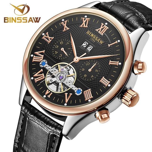 Механические наручные часы купить мужской gillette