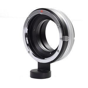 Image 5 - FOTGA anillo adaptador de inclinación para objetivo Canon, adaptador para Nex 3, Nex 5, NEX 7, latón