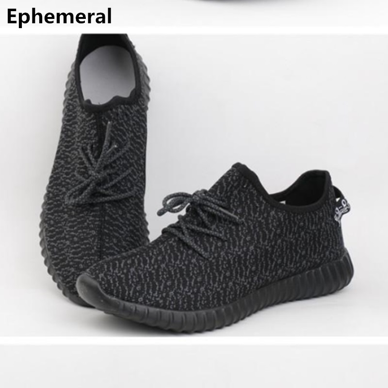 Men's Shoes Mens Shoes Brands New Cheap American Plus Size 34-52 Soft Bottoms Round Toe Professional Outdoor Hot Laceshoes Brethable Black Moderate Price Formal Shoes
