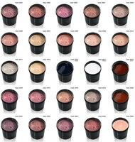 CANNI UV Jelly Gel 25 Colors Nail Art Salon Mỹ Phẩm Trong Suốt UV Bìa Gel 801 Nail Mở Rộng Ngụy Trang UV Builder Gel 1 kg