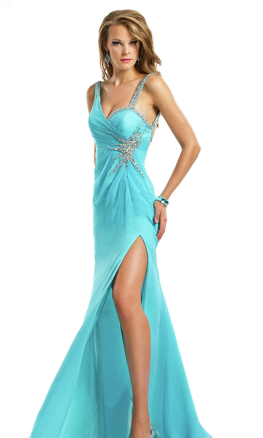 Old Fashioned Asian Style Prom Dresses Image - All Wedding Dresses ...