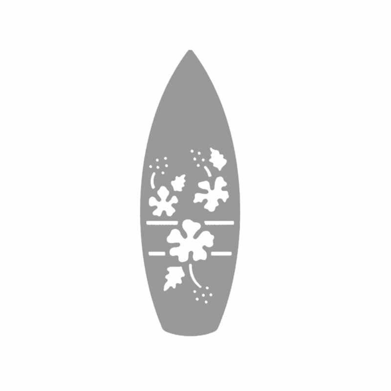Eastshape navio flor em forma de metal corte dados novo 2019 cortar para fazer cartão de artesanato dados scrapbooking gravação