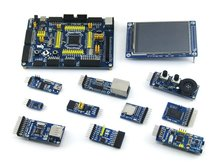 10pcs Development Modules=Open103V Cortex-M3