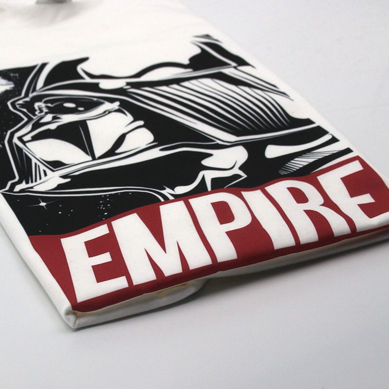 buy darth vader funny empire tshirt for sale