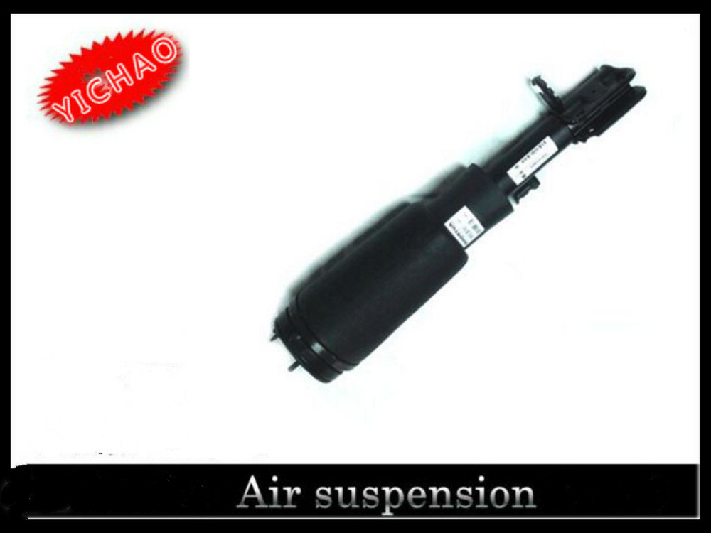 Air Spring / Air Suspension Strut For Land Rover Range Rover L322 Shock Absorber FRONT L ...