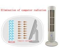 XGREEO Ionizer Air Purifier Air Cleaner Air Ionizer Ionizator Negative Ion Generator Formaldehyde Smoke Dust pm2.5
