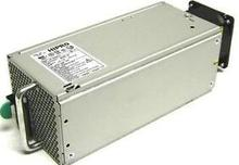 R650FF3 D23019-008 36001639 IN SC5299BRP 650W SERVER POWER SUPPLY R350 G6 well tested working