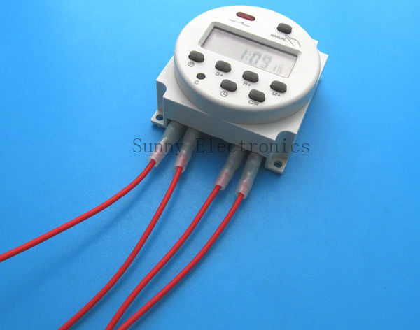 aliexpress com buy wholesale dc 12v 16a lcd digital power rh aliexpress com