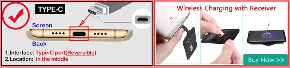 wireless-typeC