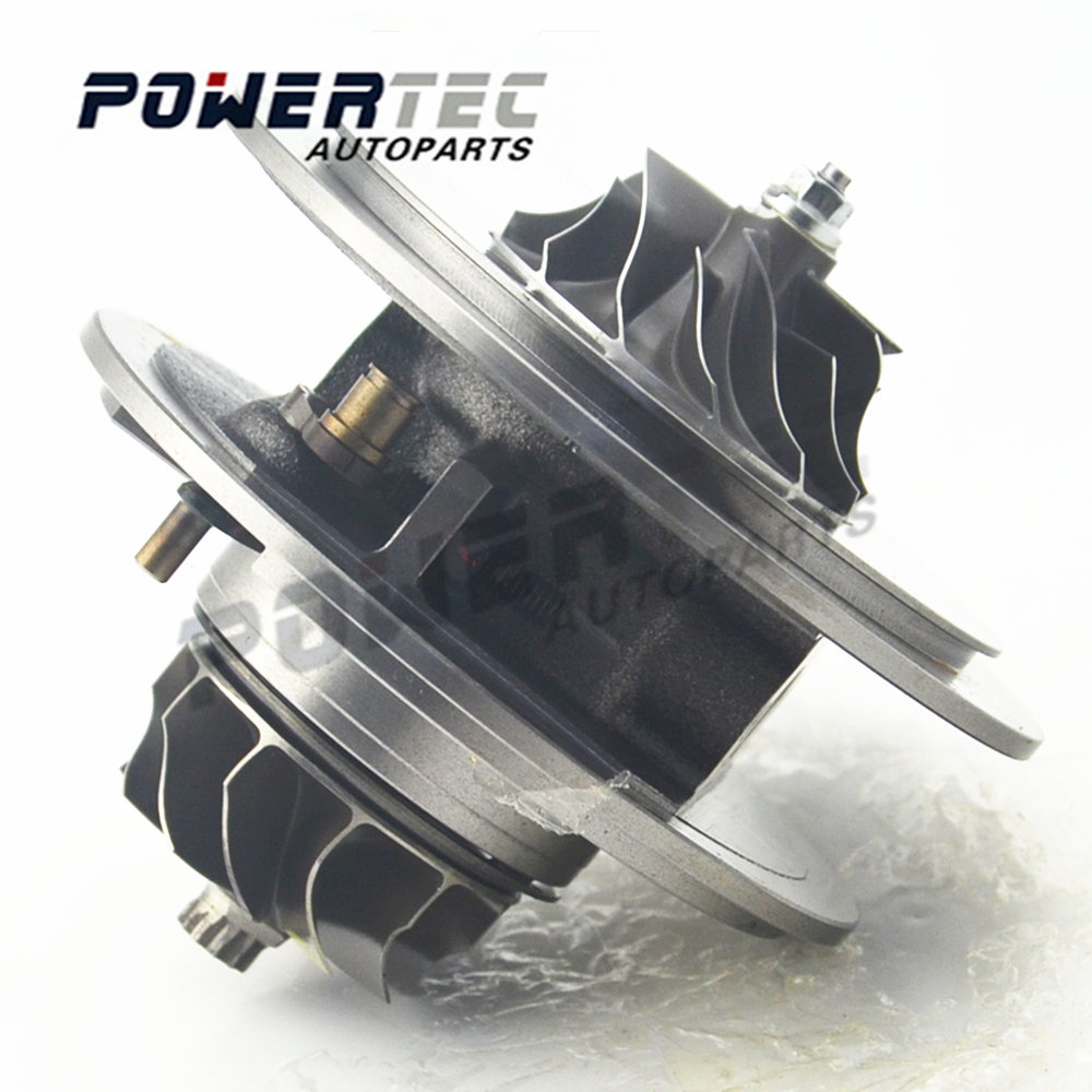 49189-07120 Turbine Cartridge Chra Td04hl Turbo Charger Core Turbolader Attractive Designs; Auto Replacement Parts For Ssang-yong Rexton 270 Xvt 137 Kw D27dtp 7250d27dtp Air Intake System