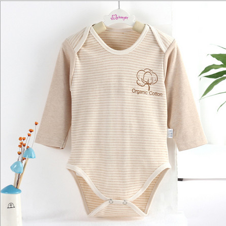 Mom Likes Me Best Baby Boys Or Girls 100/% Organic Cotton One-Piece Coverall 0-24M