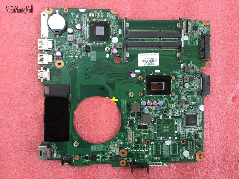 738150-501 738150-001 Free Shipping DA0U81MB6C0 LAPTOP motherboard for HP Pavilion 14-V series HM76 i3-3217U main board.738150-501 738150-001 Free Shipping DA0U81MB6C0 LAPTOP motherboard for HP Pavilion 14-V series HM76 i3-3217U main board.
