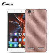 Buy back cover for lenovo k8 note and get free shipping on