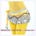 Хип-шарф танец живота одежда для женщин сбывания красивый танец живота ремень бахромой юбка практикующих устанавливает платье оптовая продажа