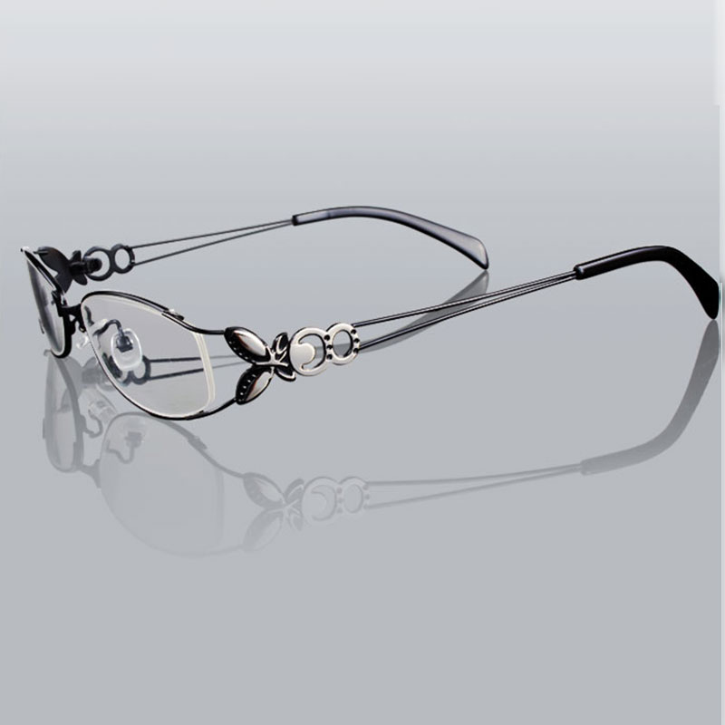 eyeglass frame myopia Picture - More Detailed Picture ...