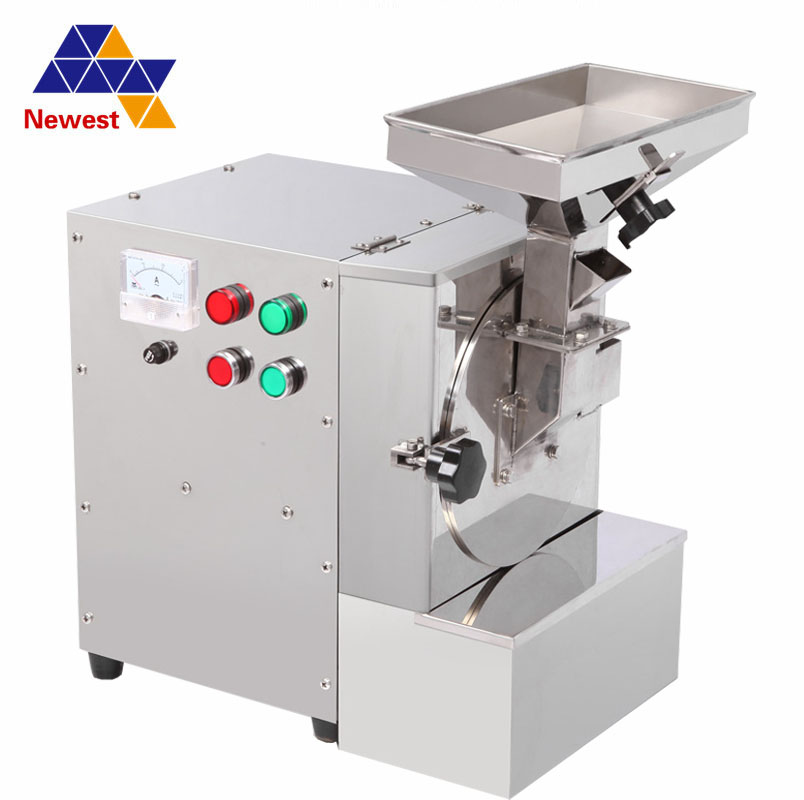 NT 220V Heat mini home pinenut cocoa soy bean olive crusher machine/NEWEST Stainless Steel Mini Oil Crusher Machine For Seed Nut