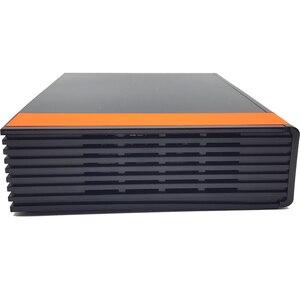 Image 4 - 10PCS/Lot GTMEDIA V8 NOVA Satellite TV Receiver DVB S2 Support Unicable EPG Built in WIFI Ethernet better freesat v8 super