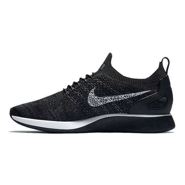 Nike Air Zoom Mariah FK Racer Zapatillas de Running para