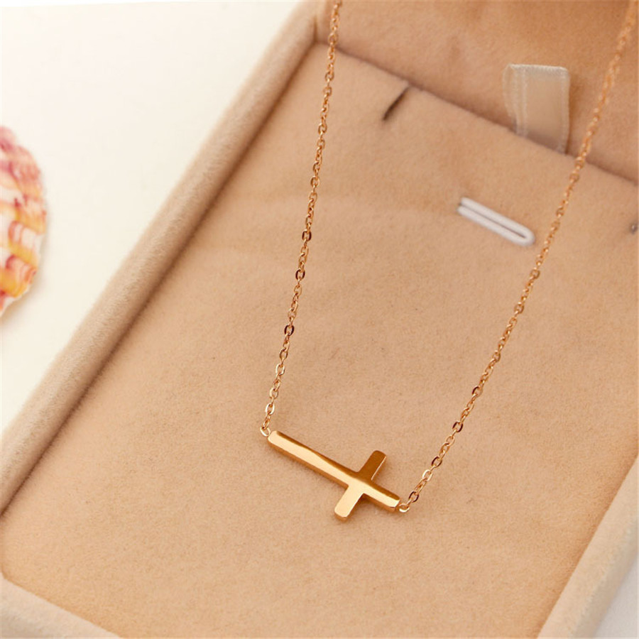 316L-Stainless-Steel-Creative-Cross-Shape-Pendant-Necklace-Chain-Necklace-For-Women-Gift-Present-Never-Fade (3)