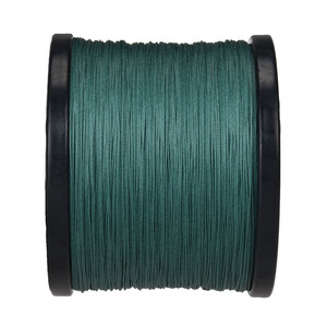 Image 3 - KastKing Lake Sea Fishing 1000m Braided Fishing Line 10 12 15 20 25 30 40 50 65 80LB PE Multifilament Fishing Line