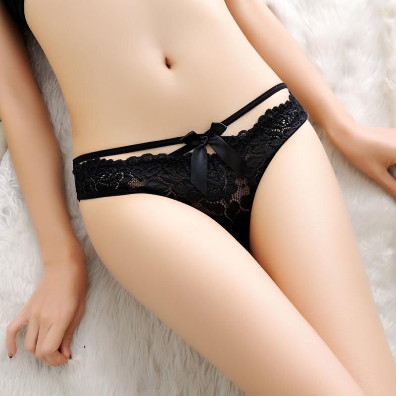 Сексуалные девочки с стринги