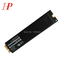 Genuine 100% Working 128GB SSD For Macbook Air 11» 13» A1370 A1369 Internal Solid State Drives For 2010 2011 Year