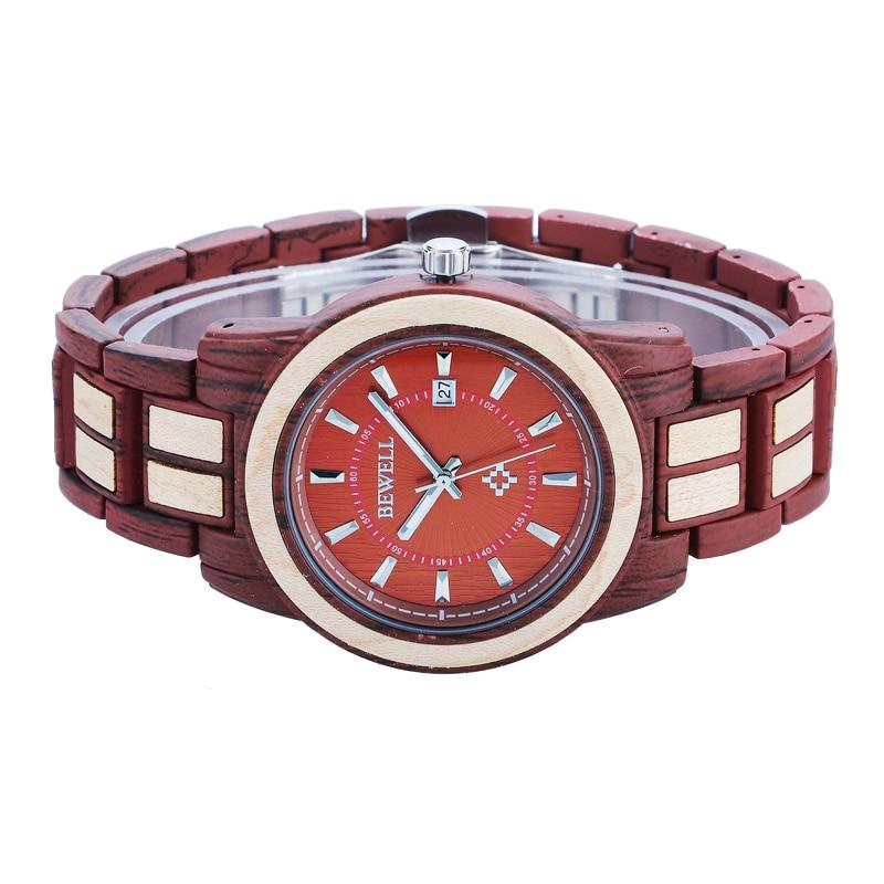 women-wooden-watches