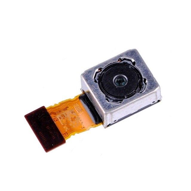 For Sony Xperia Z5 E6603 E6653 Original Replacement Rear Back Camera High Quality Big Main Camera Module Whole Sale