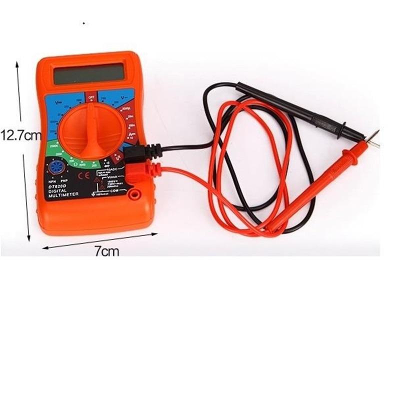 Zestaw narzędzi elektrycznych Ręcznie Zestaw narzędzi gospodarstwa - Zestawy narzędzi - Zdjęcie 2