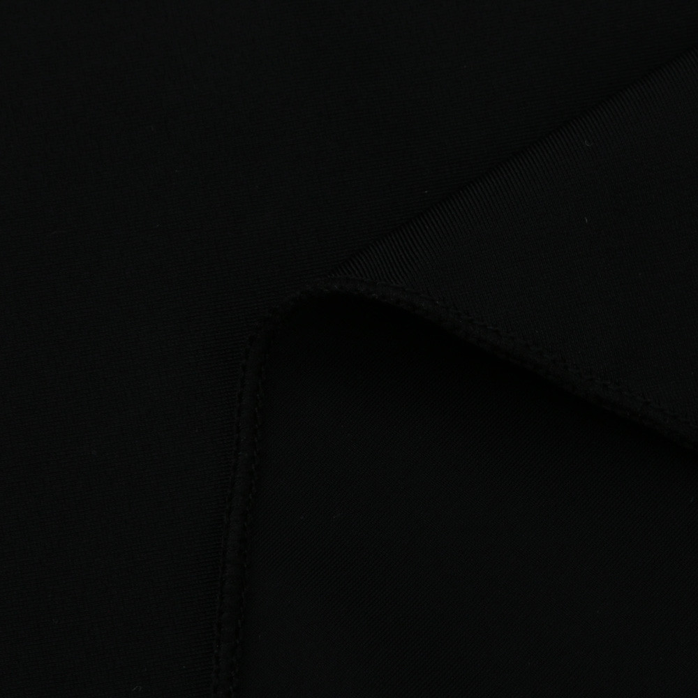 10 - SFW71212315_20171212043031234