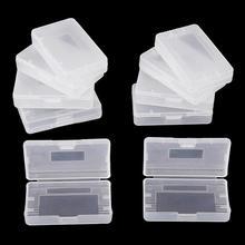 цена на Version 5.0 SD2VITA For PS Vita Memory TF Card for PSVita Game Card PSV 1000/2000 Adapter 3.60 System SD Micro SD card gift