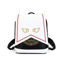 Anime cosplay backpack japanese sweet lolita backpack cute embroidery gothic lolita school bag kawaii girl loli cos