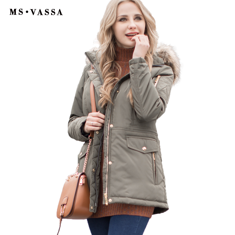 Online Buy Wholesale nice winter coats from China nice winter