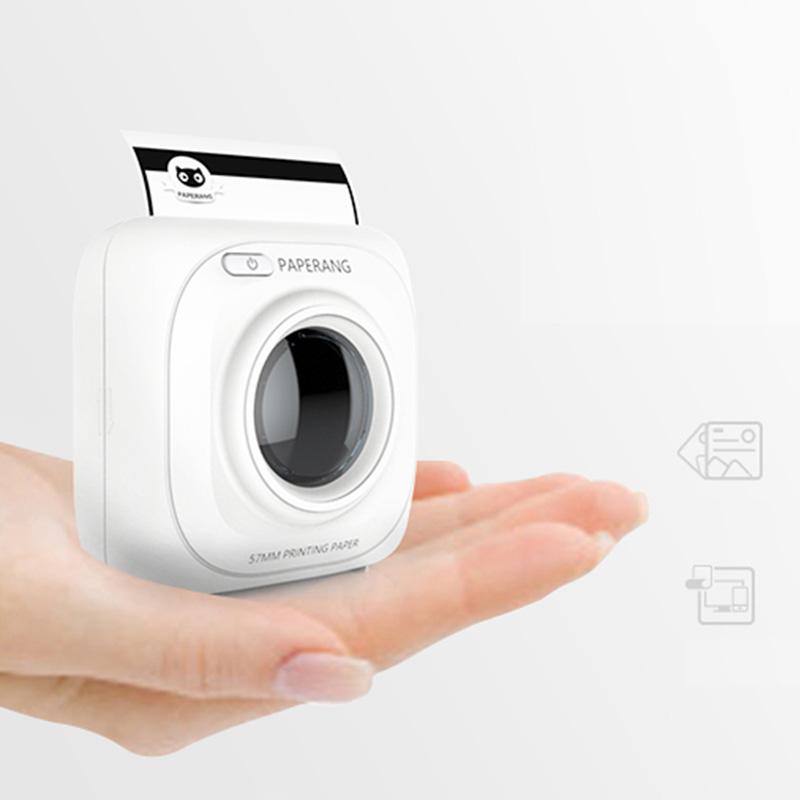 PAPERANG-P1-Printer-Portable-Bluetooth-4-0-Printer-Photo-Printer-Phone-Wireless-Connection-Printer-1000mAh-Lithium (1)