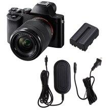 EH-67 адаптер питания Набор для Nikon Coolpix L120 L310 L320 L810 L820 L830 L840