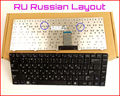 New Keyboard RU Russian Version for Samsung NP-R440 P467 P428 P430 P469 R478 RV408 RV410 NP-R439 Laptop