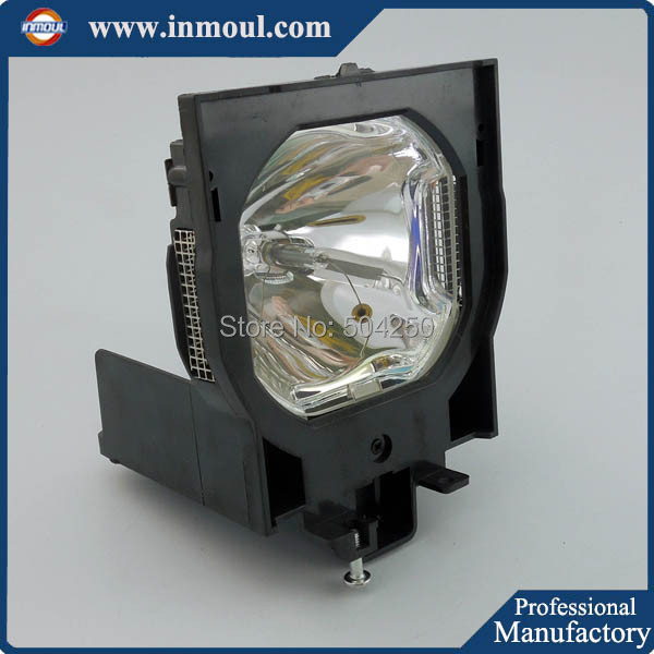 Replacement Projector Lamp POA-LMP109 / LMP109 for SANYO PLC-XF47 compatible projector lamp bulbs poa lmp136 for sanyo plc xm150 plc wm5500 plc zm5000l plc xm150l