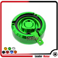 For KAWASAKI ER-6N Z800 Z1000 Z1000SX Motorcycle Accessories CNC Oil Filler Cap Bolt Screw M20*2.5 Green