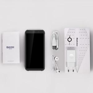 "Image 5 - Blackview BV5500 IP68 Waterproof Rugged Smartphone 2GB+16GB 5.5"" 18:9 Screen 4400mAh Android 8.1 3G Mobile Phone GPS"