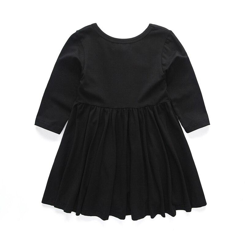 VIMIKID 2017 νέα κορίτσια άνοιξη φόρεμα - Παιδικά ενδύματα - Φωτογραφία 2