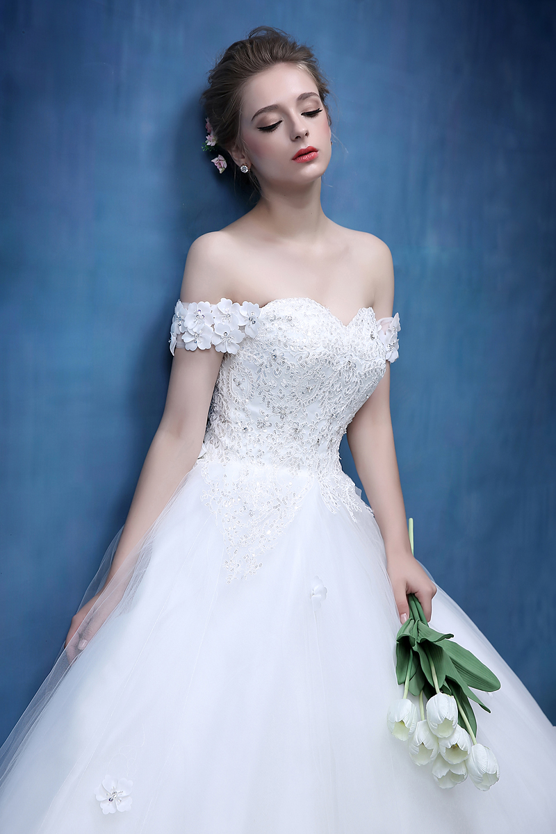 Attractive Plus Size Wedding Dresses Calgary Adornment - Wedding ...