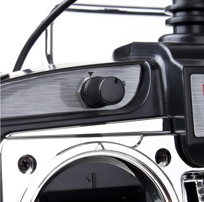 6-канальный usb 3d вертолет самолет полет симулятор фмс + бесплатная доставка