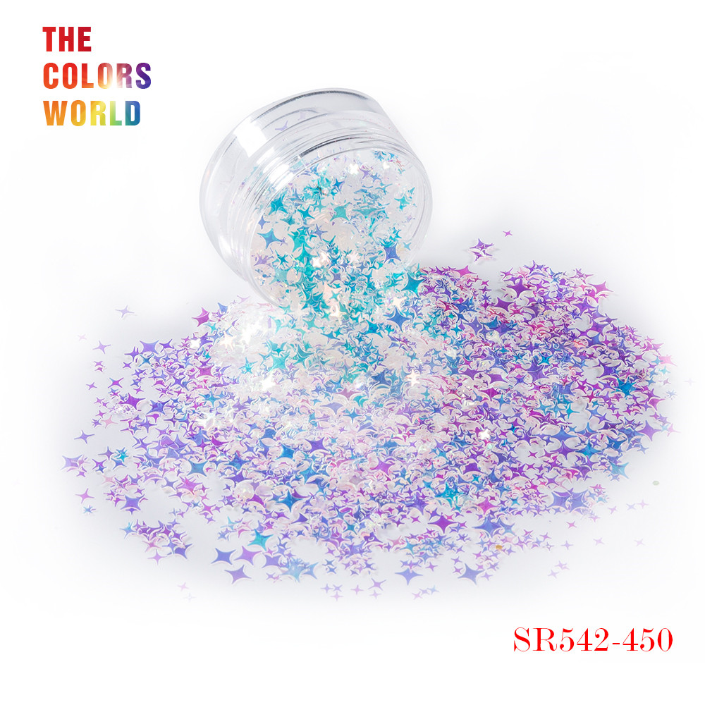 High Quality sequins for nails