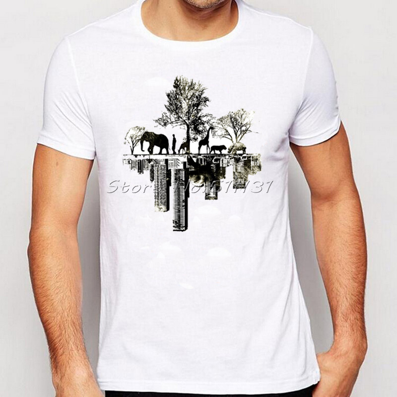 online get cheap t shirt design ideas