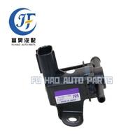 Oem Originele Vacuüm Solenoid Regelklep Voor Honda F23A F20B F18B H23A J30A2 136200-1990 PCS27