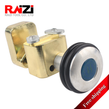 Raizi Edge Clamp Assembly For Sink Hole Saver Free Shipping