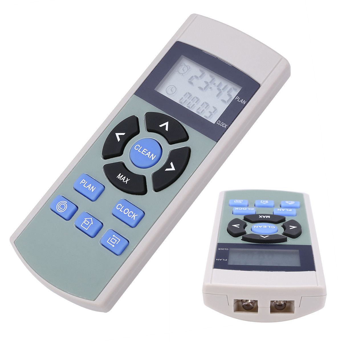 Tuya Smart Remote Control For V3s A4 A4s V5 V5s V7 V7s PRO V7s Robotic Vacuum Cleaner Lampada Inteligente Tuya Smart Life