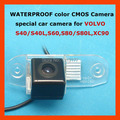 Color CMOS Camera Special for VOLVO S40/S40L,S60,S80/S80L,XC90