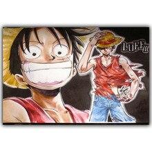 Favourite One Piece Cartoon Wallpaper